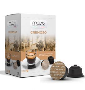 Cremoso-must-dg