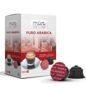 Puro-Arabica-must-dg