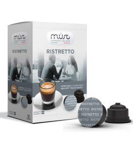 Ristretto-must-dg