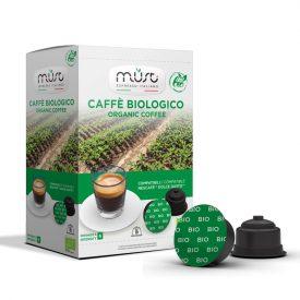 CaffeBIO-must-dg