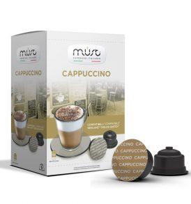 Cappuccino-must-dg