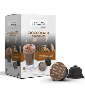 Cioccolato-must-dg