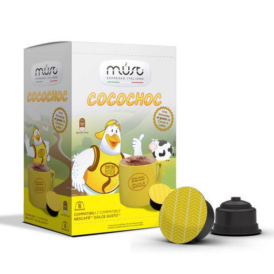 Cocochoc-must-dg