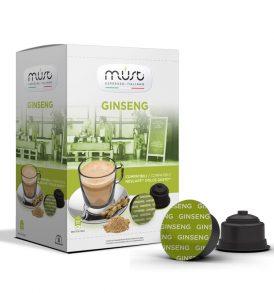 Ginseng-must-dg