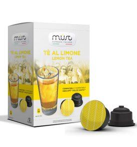 Limone-must-dg