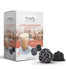 Macchiato-must-dg