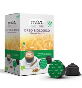 OrzoBIO-must-dg