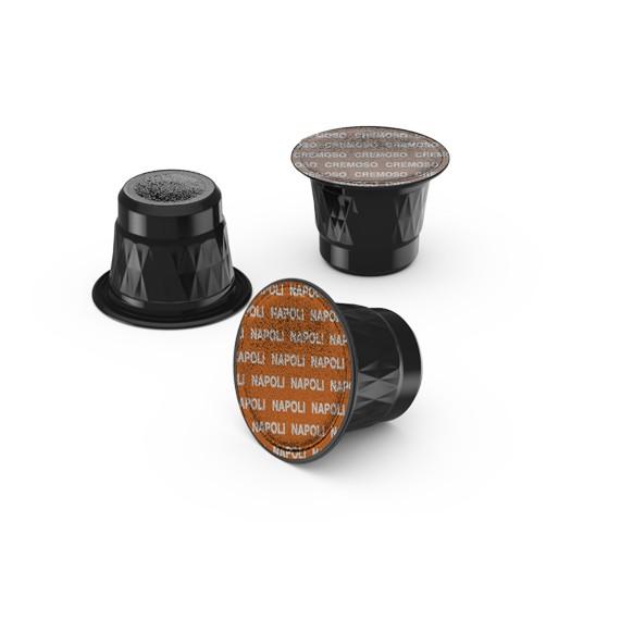 capsules-diamond-nespresso-compatible-must