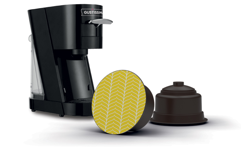 gustissima-caps-machine-must-dolce-gusto-compatibles