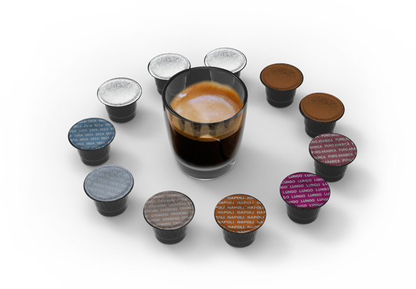 kit-capsule-must-nespresso-compatibles