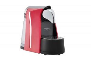 macchina-must-cino-compatible-nespresso-espresso-italiano