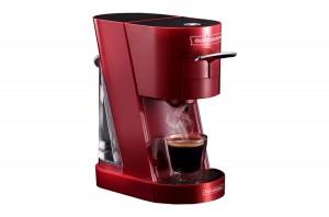 macchina-must-gustissima-compatible-dolce-gusto-espresso-italiano