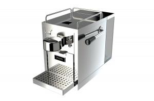 macchina-must-steel-compatible-nespresso-espresso-italiano